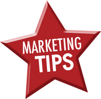 Accounting practice Marketing-Tips