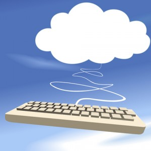 The benefits of Cloud Hosted QuickBooks Online Accounting Software Hosting
