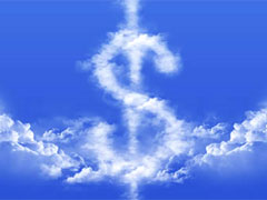 cloud-accounting saves money