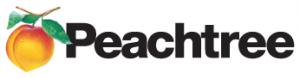 Sage Peachtree Hosting cloud hosting servers