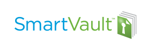 SmartVault accounting and Document Cloud Management & Storage