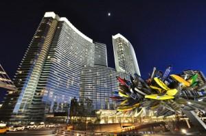 Aria Las Vegas AICPA Cloud9 Cloud Solutions