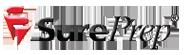 2012 sureprep summit sponsor