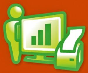 quickbooks pos hosting from the cloud computing platform IaaS
