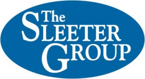 Sleeter Group Virtual server accountanting