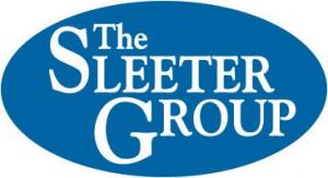 Sleeter Group Virtual server accountanting