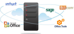 iaas virtual private server combination can do it all from cloud9