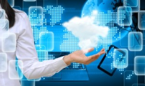 small manufacturing cloud computing is a revolution