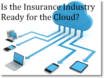 small insurance company cloud computing is the future of the insurance industry