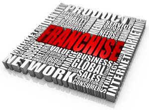 franchise system cloud computing is revolutionizing the franchise model