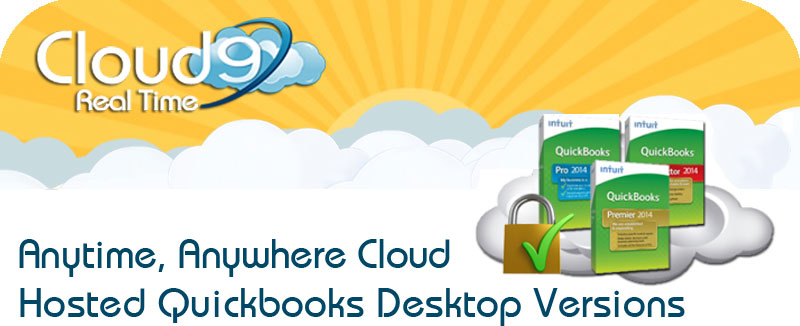quickbooks online compared to quickbooks desktop