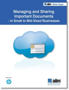 cloud dms hosting white paper from hp