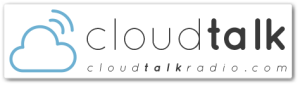 CloudTalk Radio  now reaching 100,000 listeners