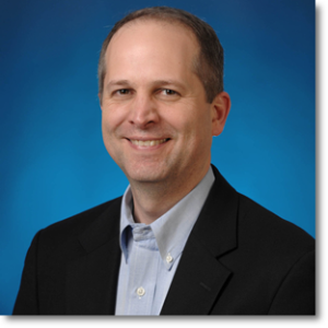 joe woodward to speak at cloud9 2014 summit
