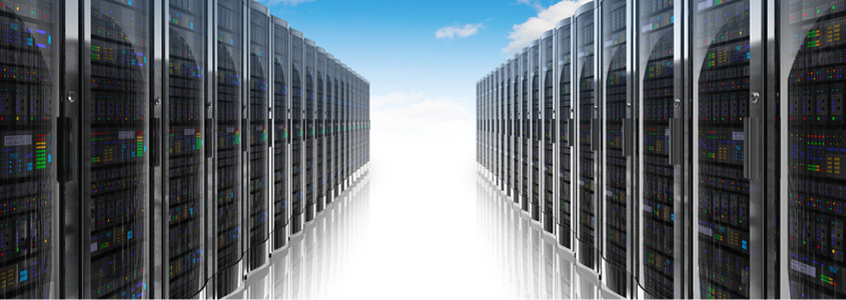 cloud-servers 2