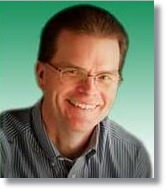 scott gregory reports that Intuit Discontinuing QuickBooks Mobile App
