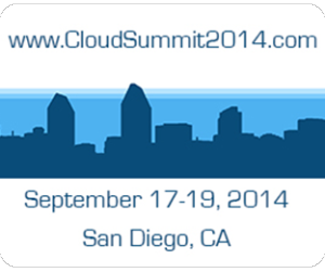 cloud summit explains cloud IT risks of a paperless office
