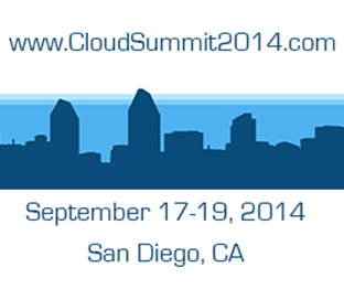 cloud summit explains cloud based storage options