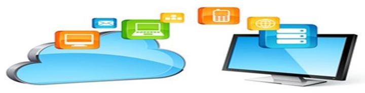 Cloud-Storage 2