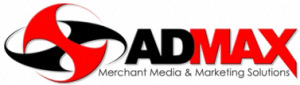 practice marketing from admax