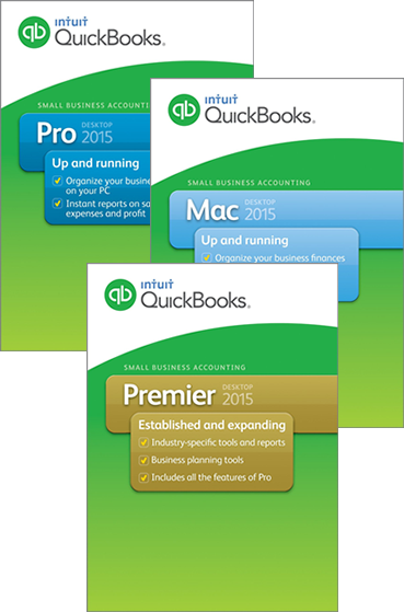 quickbooks 2015 on the cloud