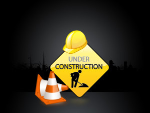 web-construction-banner_7yy0cW