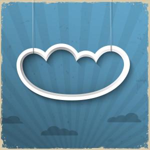 3d-white-cloud-on-grunge-background_zkk1WCIO