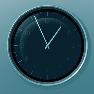 office-clock-vector_GkbO8-wu