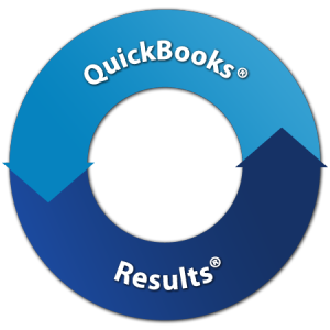 results_quickbooks_small