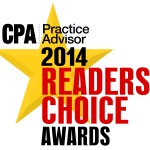 Readers' Choice Logo_2014