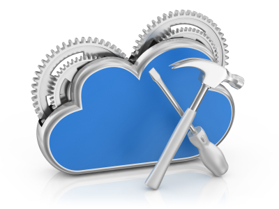 cloud-performance-testing