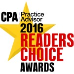 readers__choice_logo_2016