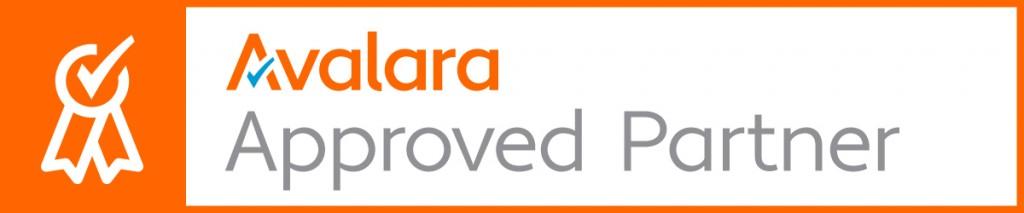 AvalaraApprovedPartner-1200x250.jpg