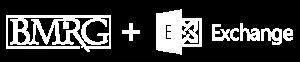 brmc-logo