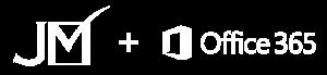 jmcpa-logo