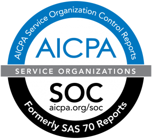 SOC-report-SSAE-16