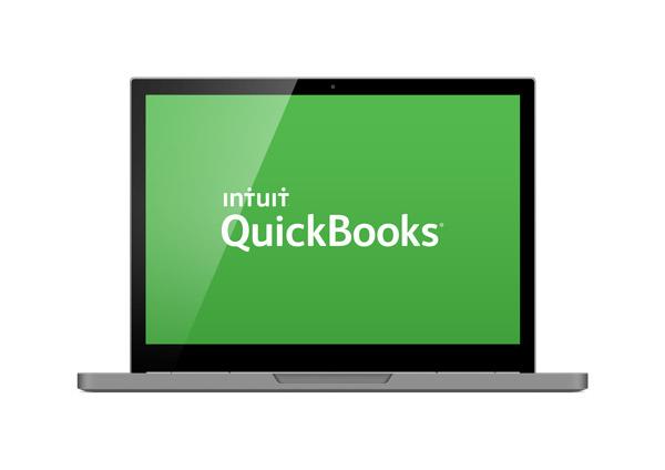 C9_Quickbooks_Mockup_v2